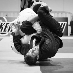 Keenan Cornelius' Gubber Guard - Instant Digital Download