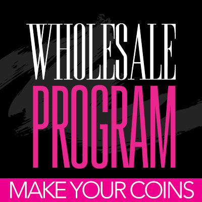 Wholesale Enrollment Fee