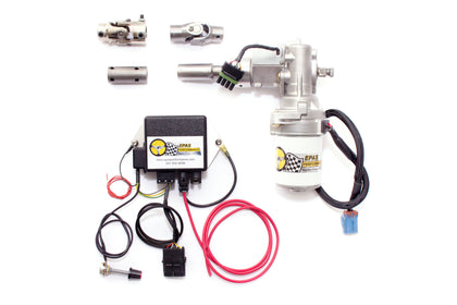 Universal Power Steering Kit