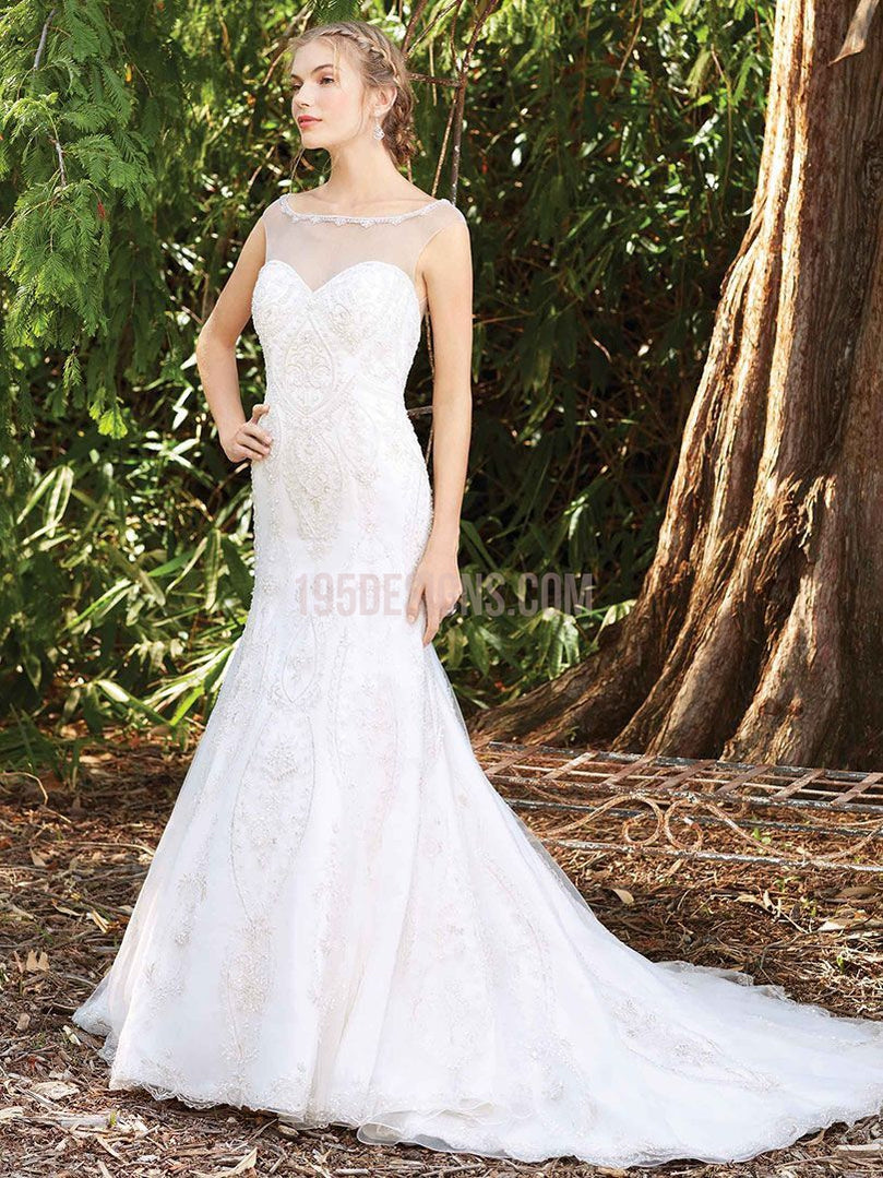 Casablanca style 2274 lavender wedding dress 195designs casablanca style 2274 lavender wedding dress junglespirit Choice Image