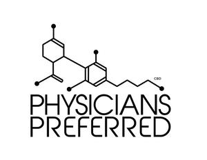 PhysiciansPreferred
