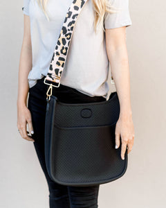 Blake Bag- Large Black