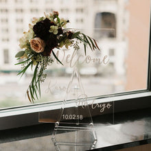 Mini Wedding & Elopement Personal Floral Package