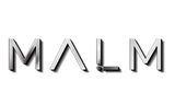 MALM watches