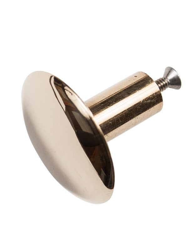 Brass Knob (Large - Handle Pull)