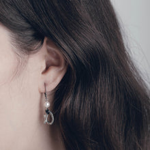 Cosmo Earrings - CrossBorderWear