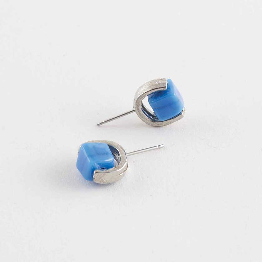 Aveline Earrings - CrossBorderWear