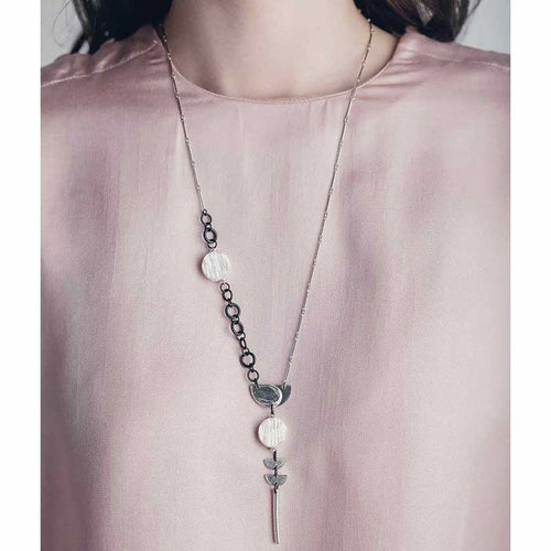 Frago Necklace - CrossBorderWear