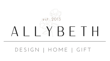 AllyBeth Design Co