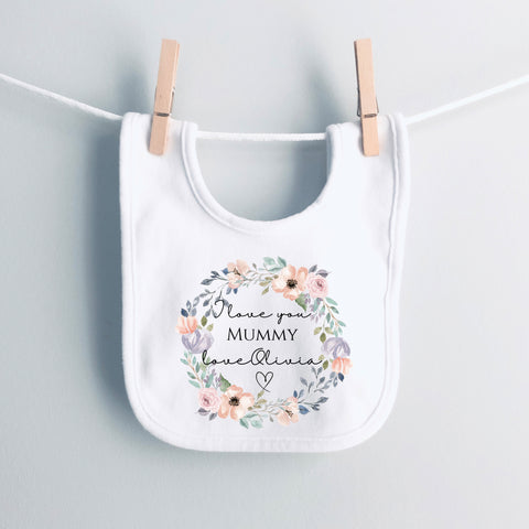 Mum Shirt, Super Mum, Mother's Day gift