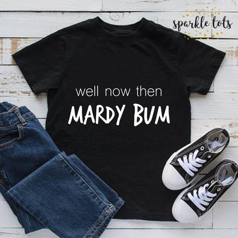 mardy bum t shirt, Toddler Shirts, arctic monkeys