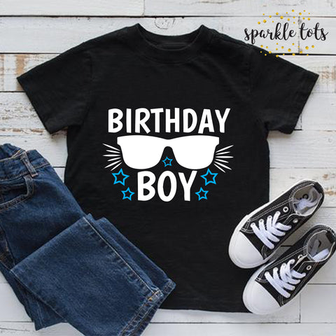 1st birthday tshirt, birthday outfit boy, first birthday outfit, 2nd 3rd birthday present, birthday boy,