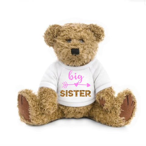 big sister gift, gifts for big sister