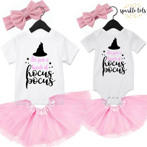 halloween outfit for girls, baby girl halloween costumes