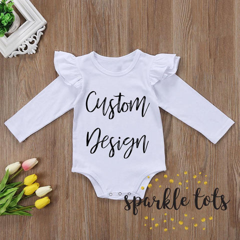 Personalised baby grow, new baby gift, baby shower gift, design your own baby grow, cute baby gifts, custom baby vest, onesie, new baby gift