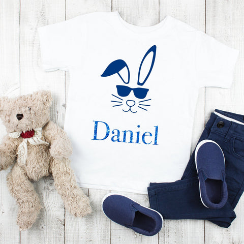 Boys Easter t-shirt