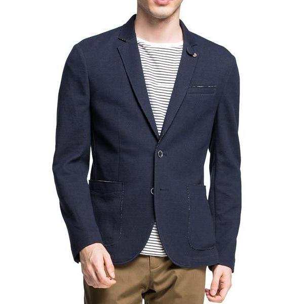 Fashion Blazer