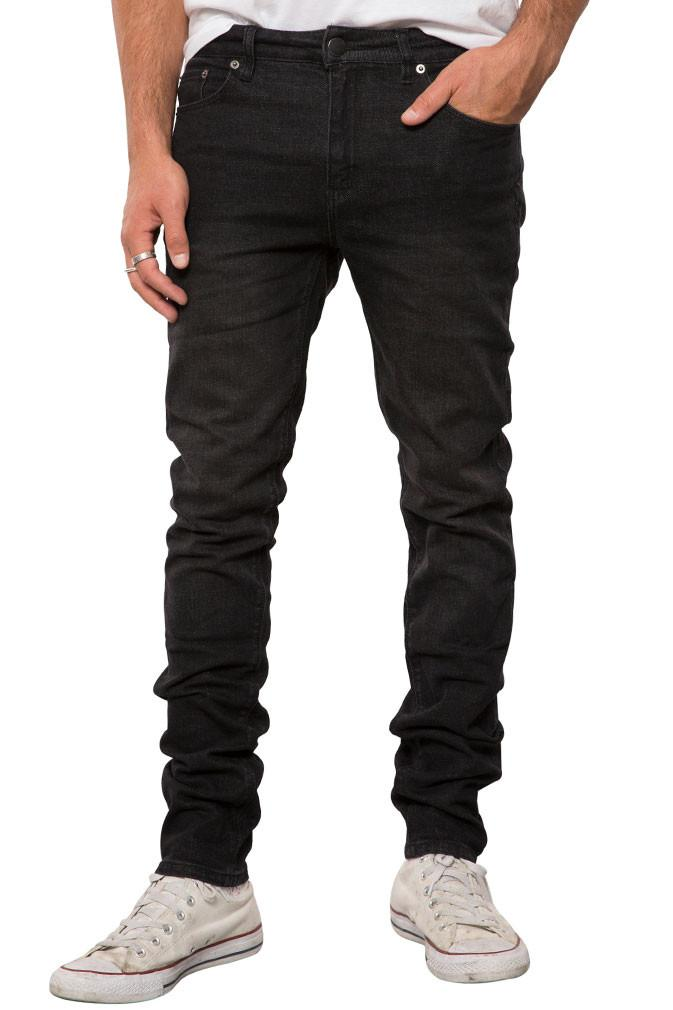 MNML - 5 Pocket Denim