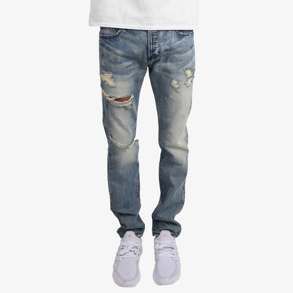 DOPE - Rockford Denim