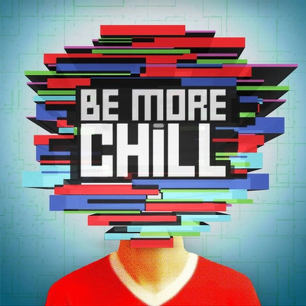 5 YA Books that Deserve the Be More Chill Treatment