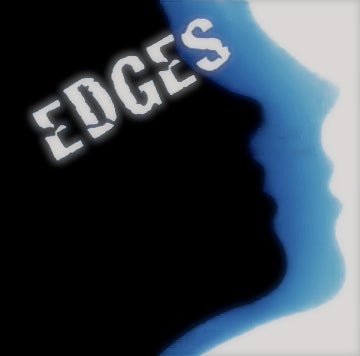 Edges | Become | newmusicaltheatre.com | Sheet Music
