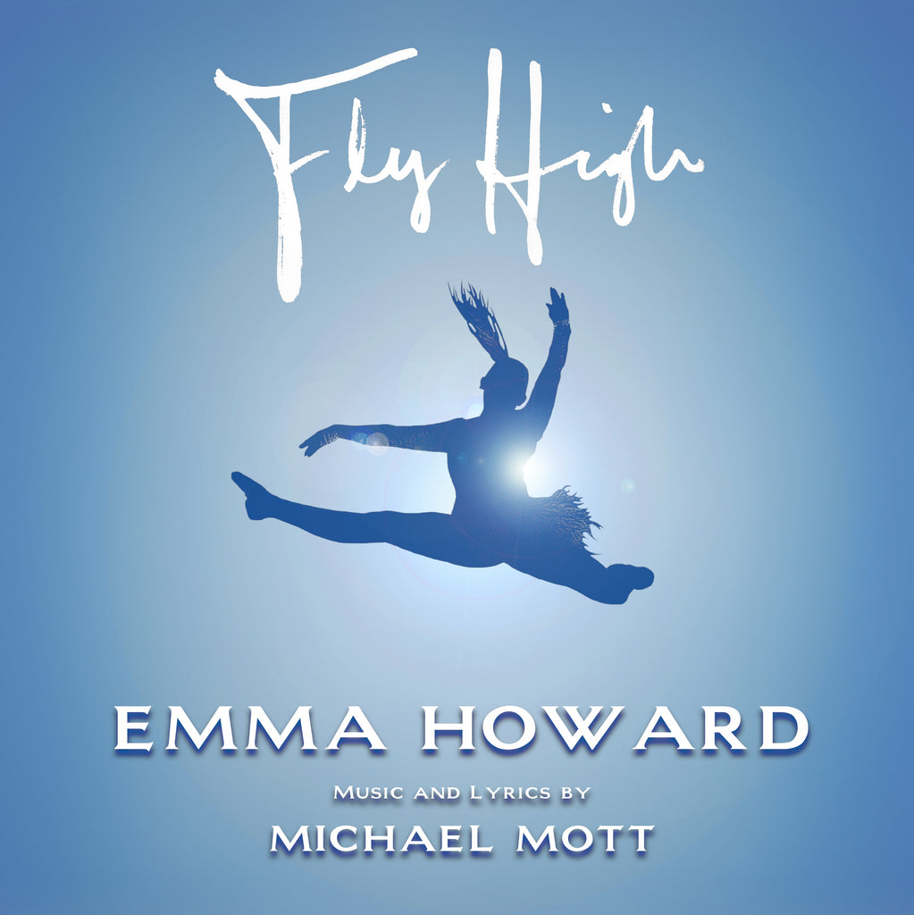 Fly High | newmusicaltheatre.com | Sheet Music