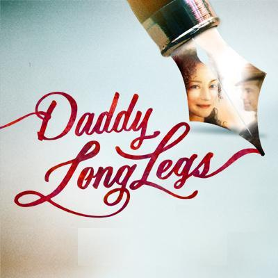 Daddy Long Legs | Daddy Long Legs Vocal Selections | newmusicaltheatre.com