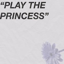Play The Princess