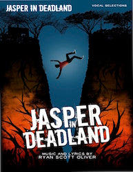 Jasper in Deadland Vocal Selections