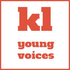 Kerrigan-Lowdermilk Young Voices Songbook
