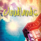 Daddy's Little Girl | Cloudlands | newmusicaltheatre.com