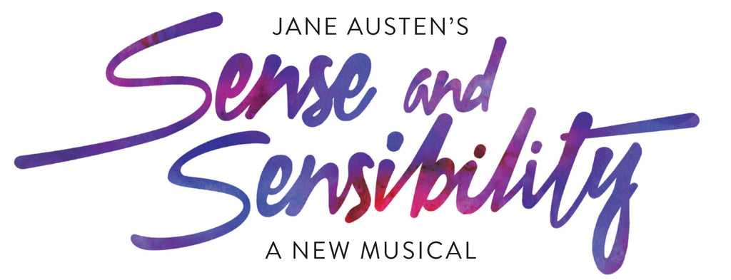 Sense and Sensibility Vocal Selections