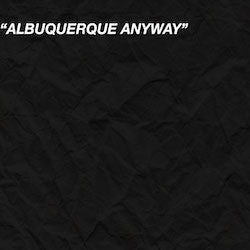 Albuquerque Anyway | newmusicaltheatre.com | Sheet Music