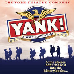 Yank! Vocal Selections