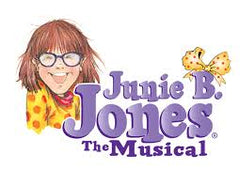 Junie B. Jones Vocal Selections