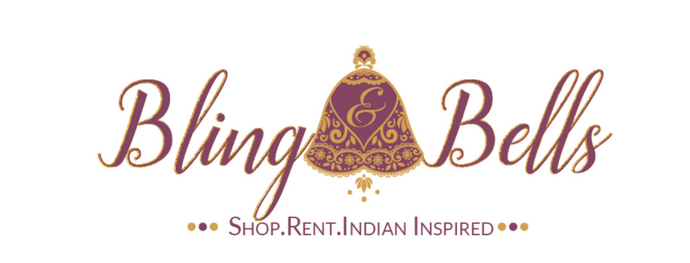 Welcome To Bling and Bells first blog post