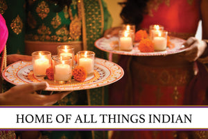 Bling_and_bells_wedding_decor_rentals_home_of_all_things_Indian