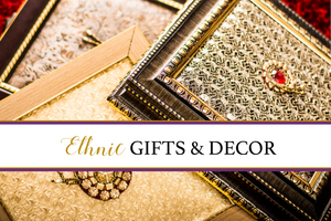 Bling_and_bells_wedding_ethnic_gifts_and_decor