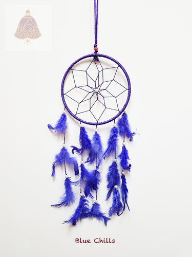 Shop Dreamcatcher