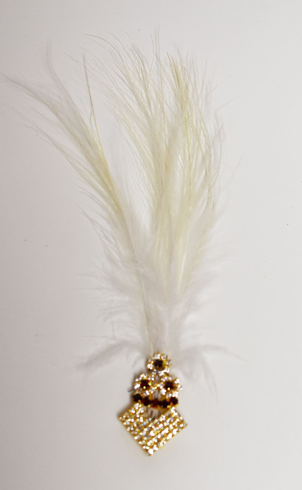 Feather_Gold_Kalgi