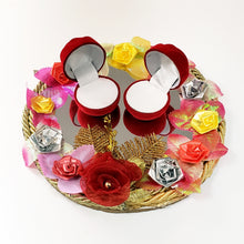 Ring Trays
