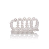 Basic Essentials® Pearl Stroker Beads - Large