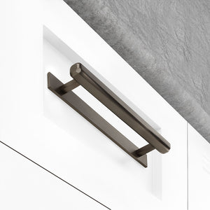 Wright Perla Bar Pull