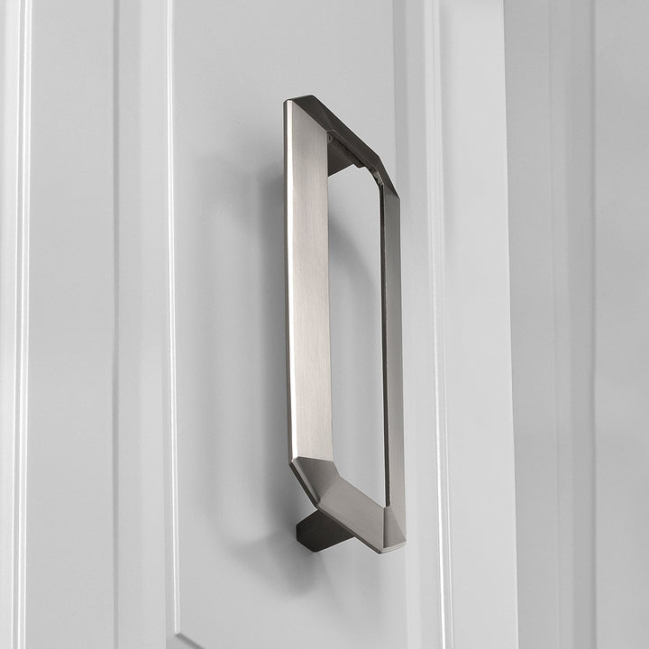 Wright Perla Pull Handle
