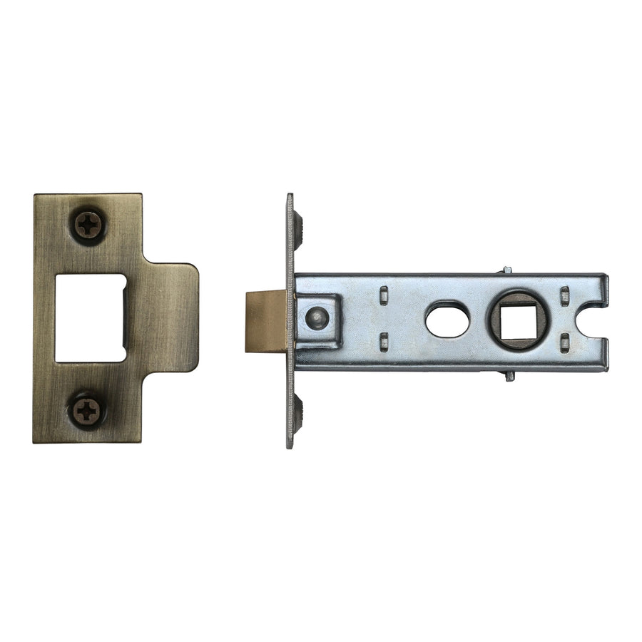 York Tubular Latch