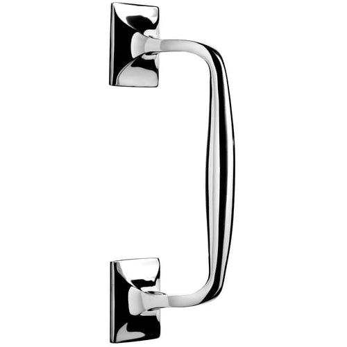 P8264 - Concealed Fix Pull Handle