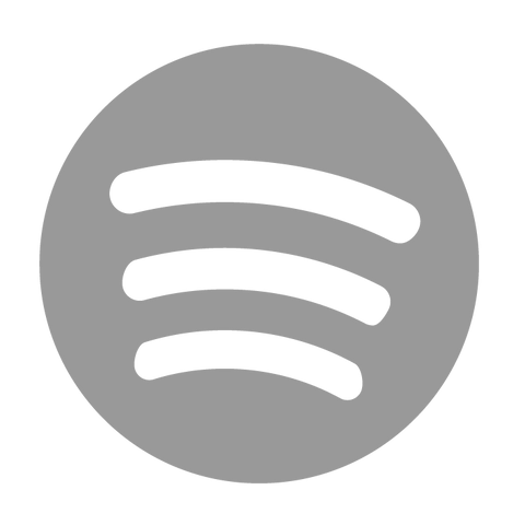 spotify herstorm account