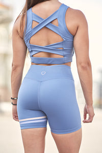 high waisted workout shorts, workout shorts, workout shorts women, gym shorts, booty shorts, high waisted shorts, compression women shorts