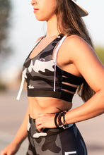 Troops squad, gym bra, Troops squad hooded bra, Troops squad herstorm, Hooded gym bra, Hooded sports bra, Hooded fitness bra, Hoodie bra, Hooded sport bra, Cropped hooded bra, Streetstyle gym top, Urban gym top woman
