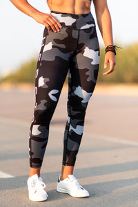 camo leggings, army camo leggings, army pants, camo pants, army leggings, mallas militares